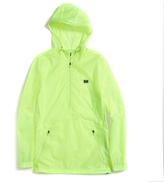 Tommy Hilfiger Final Sale- Sport Ripstop Popover Jacket