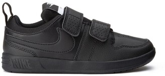 Nike Kids' Pico Trainers with Touch 'n' Close Fastening
