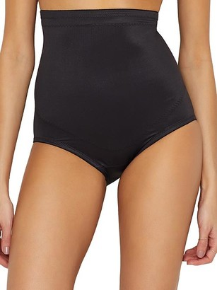 Miraclesuit Flexible Fit Firm Control High-Waist Brief
