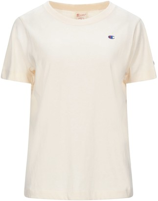 Champion Reverse Weave T-shirts