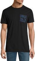 Asstd National Brand Short Sleeve Crew Neck T-Shirt