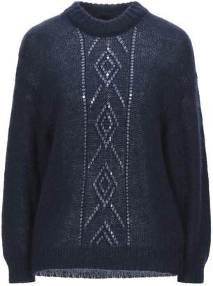 soeur Sweaters