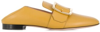 Bally Janelle loafers