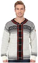 Dale of Norway Setesdal Unisex Jacket