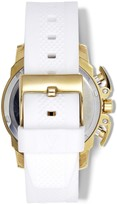 Vince Camuto Chronograph Watch