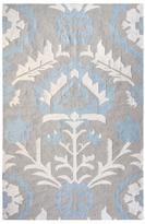 Company C Arabelle Indoor/Outdoor Hand-Woven Rug
