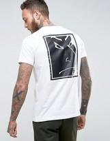Edwin Otokodate Print T-shirt