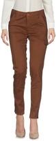 Woolrich Casual pants - Item 13087601