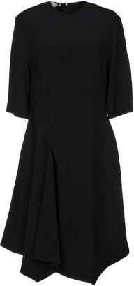 Stella McCartney Short dresses