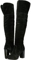 Frye Claude Over-The-Knee Women's Boots