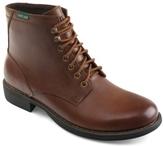 Eastland Brent Boot