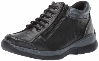 Spring Step Women's Kieron Oxford