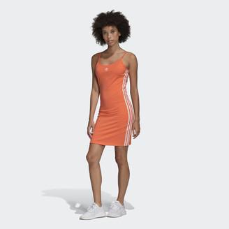 adidas Spaghetti Strap Dress