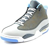 Jordan Nike Men's Air Dub Zero Basketball Shoe 8.5 Men US