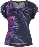 Just Cavalli T-shirts - Item 12049580