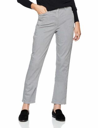 Brax Women's Carola Bootcut Jeans