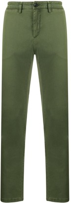 DEPARTMENT 5 Slim-Fit Chino Trousers