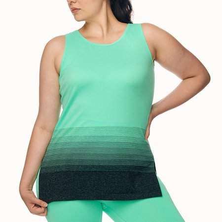 909b08102c5dc Tunic Workout Top - ShopStyle