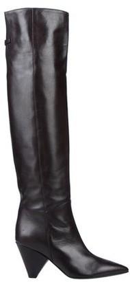 Suoli Boots
