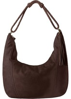 Lucky Brand Myra Hobo Hobo Handbags