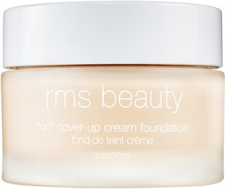 RMS Beauty Un Cover-Up Cream Foundation