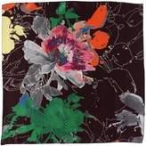 Philosophy di Alberta Ferretti Square scarves - Item 46527088