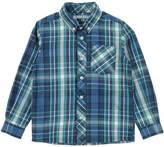 Name It Shirts - Item 38491090