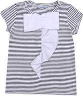 Simonetta T-shirts - Item 37991396