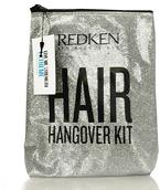 Redken Extreme Hair Hangover Gift Set
