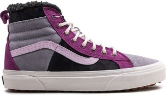 Vans Sk8-Hi 46 MTE DX sneakers