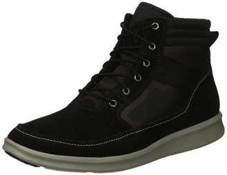 UGG Men's Hepner Field Boot Sneaker
