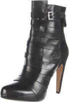 Sam Edelman Women's Kendrix Boot