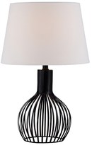 Lite Source Earleen Ii Table Lamp