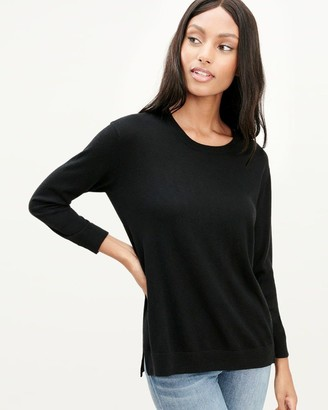 Splendid Flynn Sweater