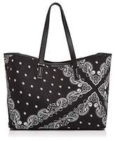 Kendall And Kylie Kendall and Kylie Taylor Tote