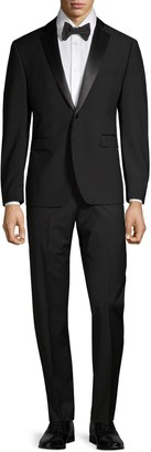 Vince Camuto Slim-Fit Tuxedo