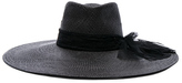 Maison Michel Pina Hat