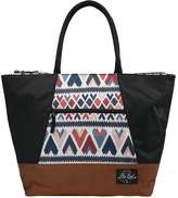 Rip Curl NAVARRO Tote bag cannoli cream