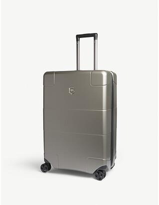Victorinox Lexicon hardshell suitcase 68cm