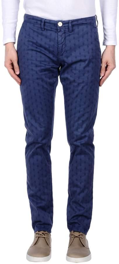 Siviglia Casual pants - Item 13014006