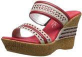 Onex Women's Breeze Wedge Sandal