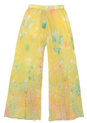 Miss Naory Casual pants