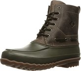 Sperry Men's Decoy Rain Boot