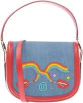 Olympia Le-Tan Handbags