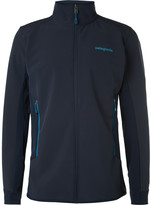 Patagonia - Adze Hybrid Windbloc® Polartec® Jacket
