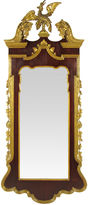 One Kings Lane Vintage 19th-C. Georgian-Style Mirror
