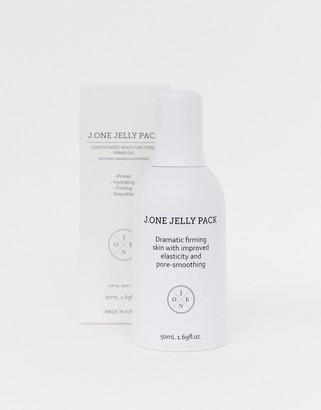 J. One J.One Jelly Pack multi-functional primer gel 50ml