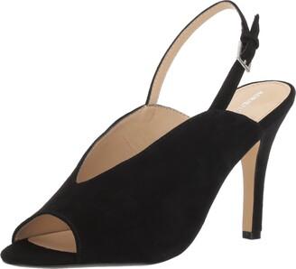 Adrienne Vittadini Footwear Women's GEREN Pump