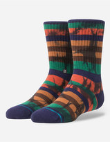 Stance Otay Boys Socks