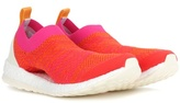 adidas by Stella McCartney Pure Boost X running sneakers